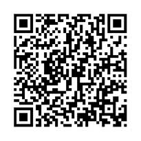 QR link for Bar. Long Liue the King