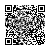 QR link for Count Frontenac and New France under Louis XIV