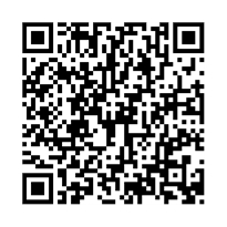 QR link for The World Factbook 1991