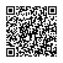QR link for The Count of Monte Cristo