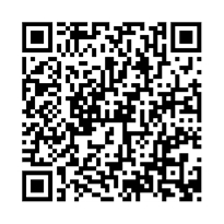 QR link for Complete Letters of Mark Twain