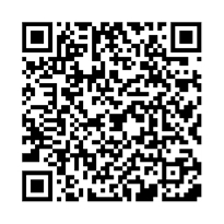 QR link for The Mysterious Island