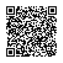 QR link for Middlemarch