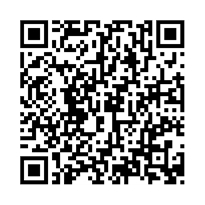 QR link for The Noble Koran (Quran) : The Heights