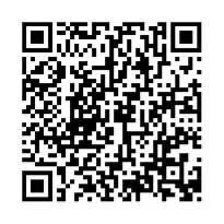 QR link for The Noble Koran (Quran) : Repentance