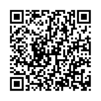 QR link for The Railway Children
