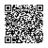 QR link for Gunnlaug the Wormtongue and Raven the Skald