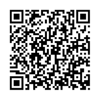 QR link for The Land That Time Forgot