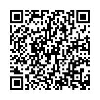 QR link for The Man Who Knew Too Much