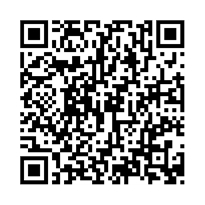 QR link for The Age of Innocence