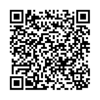 QR link for The Story of Ferdinand
