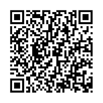 QR link for Plays and Puritans, And Other Historical Essays