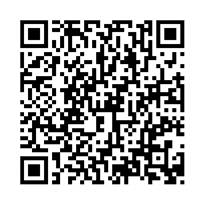 QR link for Up from Slavery