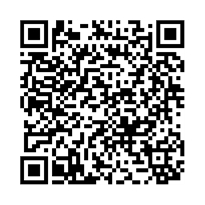 QR link for The Time Machine
