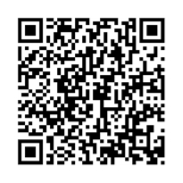 QR link for The Great Learning