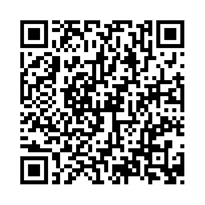 QR link for Echoes of the War