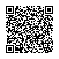 QR link for The Surprising Adventures of Baron Munchausen