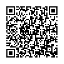 QR link for The Island of Dr. Moreau