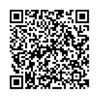 QR link for Beyond Good and Evil