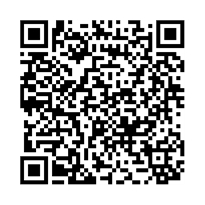 QR link for 1, 000, 000 Pound Bank-Note : Chapter 1