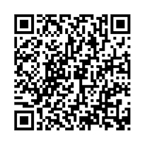 QR link for Twelve Stories and a Dream