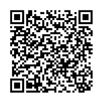 QR link for Enforcement of Nondiscrimination on the Basis of Handicap in Programs or Activities Conducted by the Small Business Administration