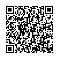 QR link for The Republic