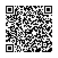 QR link for David Copperfield Volume One Chapters One through Twenty-Eight