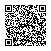 QR link for On Clergymen Preaching Politics