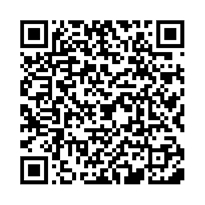 QR link for Sonnet to Lake Leman
