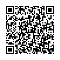 QR link for The Adventures of Tom Sawyer