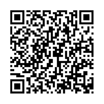 QR link for A Poem Upon His Sacred Majesty, His Voyage for Holland
