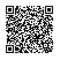 QR link for Mrs. Dalloway