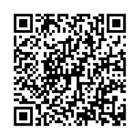 QR link for The Personalization Challenge in Public Libraries : Perspectives and Prospects