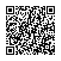 QR link for The Public Library -- Idea, Cyber Place, Physical Presence