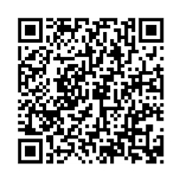 QR link for The Merry Wiues of Windsor