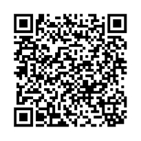 QR link for The Life and Strange Surprizing Adventures of Robinson Crusoe, Of York, Mariner : Who Lived Eight and Twenty Years All Alone in an Un-Inhabited Island on the Coast of America, Near the Mouth of the Great River of Oroonoque; Having Been Cast on Shore by Shipwreck, Wherein All the Men Perished but Himself, With an Account How He Was at Last as Strangely Deliver'D by Pyrates