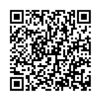 QR link for Holy Sonnets