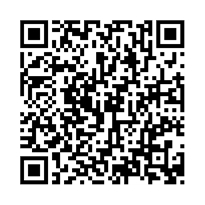 QR link for Poppies on the Wheat