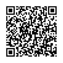 QR link for To the Lighthouse