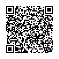 QR link for Double Ballade on the Nothingness of Things