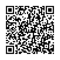 QR link for Notes on the State of Virginia
