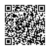 QR link for The National Endowment for the Arts