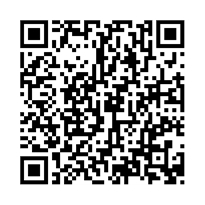 QR link for Ncrel Policy Issues Issue 9 November 2001 a Research- Based Analysis of Education Issues