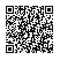 QR link for History of Philosophy