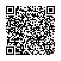QR link for The History of Little Red Riding Hood