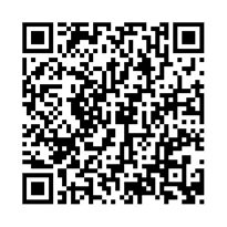 QR link for The House That Jack Built