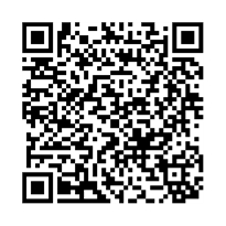 QR link for Johnny Crow's Garden; A Picture Book
