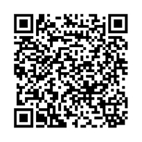 QR link for The King of the Golden River