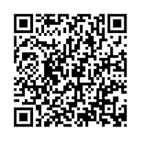 QR link for King Solomon's Mines